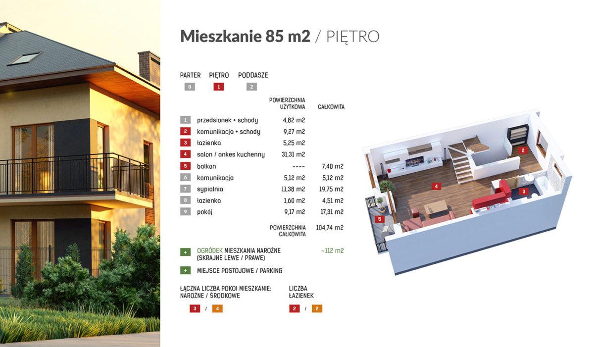 SLAJD-2-MIESZKANIE-85-PIETRO