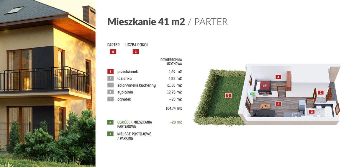 SLAJD-4-MIESZKANIE-41-PARTER